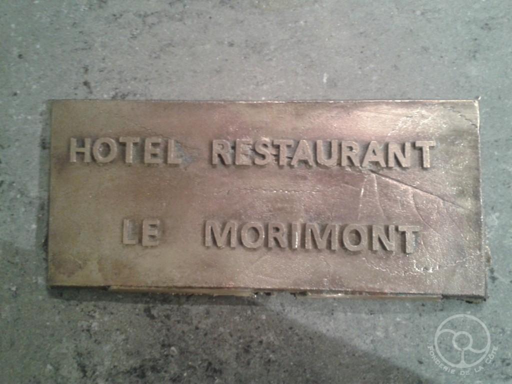 morimont