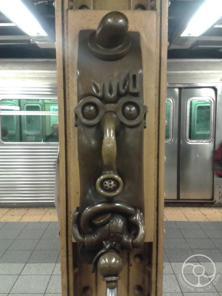 NYC -subway-14th-st-4