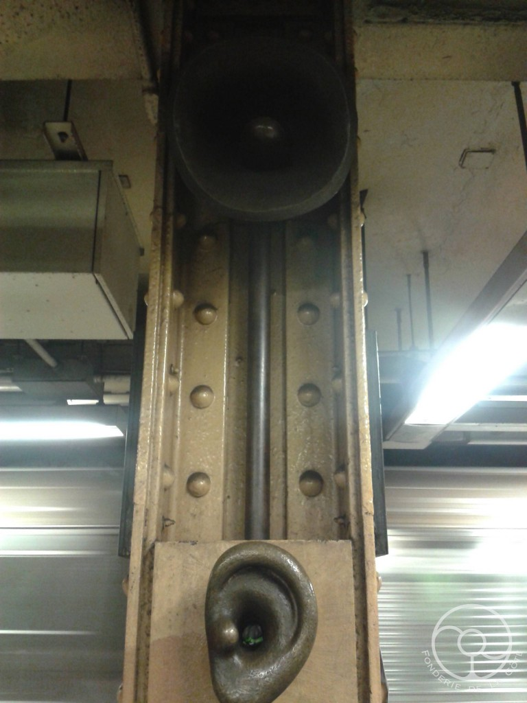 NYC -subway-14th-st-5