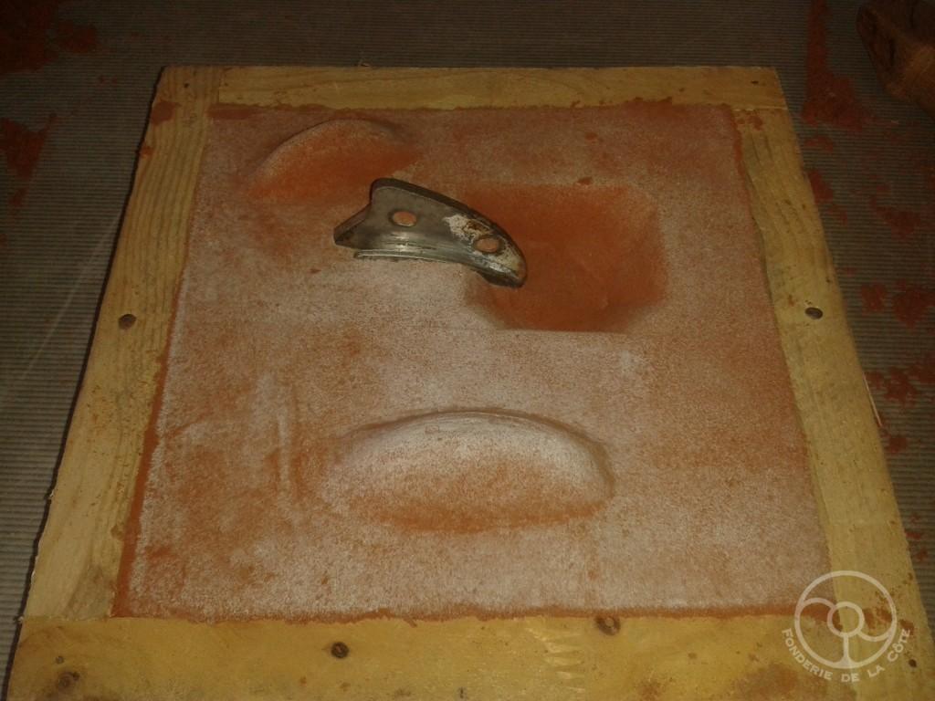 secateur2