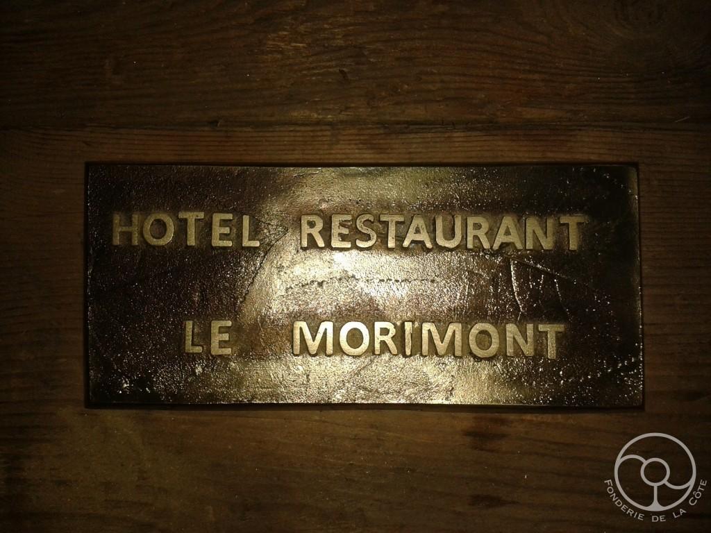 morimont10